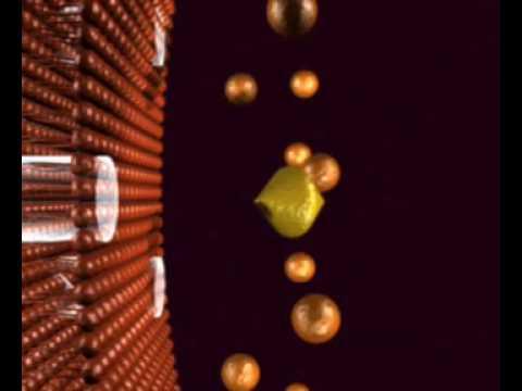 Амулет молот тора москва