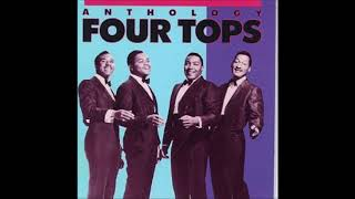 The Four Tops - I Can't Help Myself (Sugar Pie, Honey Bunch) HQ
