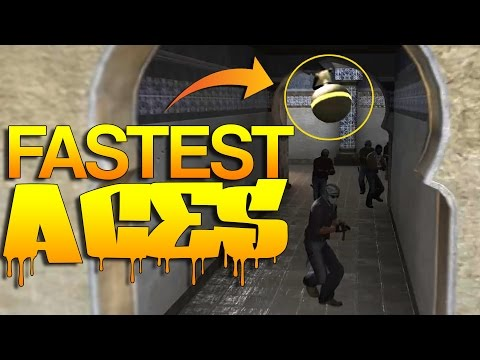 Fast ace cs go cs go true рулетка