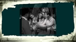 Jimmy Elledge ~ Funny How Time Slips Away (Stereo)