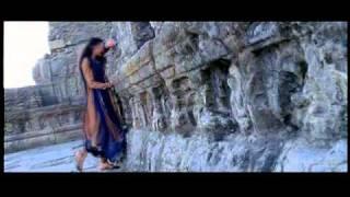 Taron Bhari Hai Ye Raat Sajan [Full Song   - YouTube