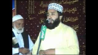 preview picture of video 'TAHIR SOUND CHAKWAL KHALID HASNAIN KHALID 1'