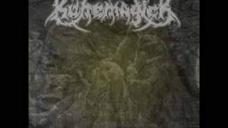Runemagick - The Return of Darkness and Evil (Bathory cover)