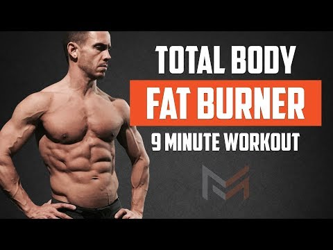 Côtés perte de graisse