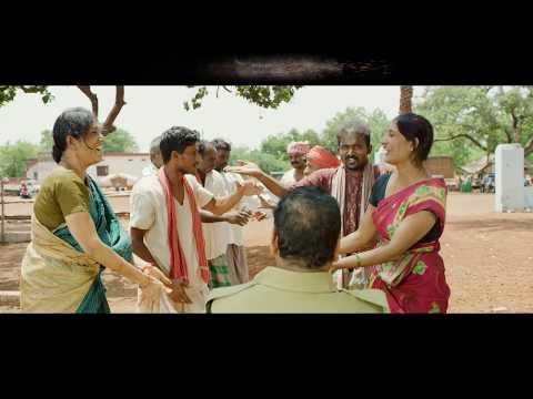 bilalpur-police-statin-movie-video-song-promo