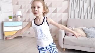 Пижама для мальчика (16472) / купить пижаму для мальчика / летняя пижама мальчику