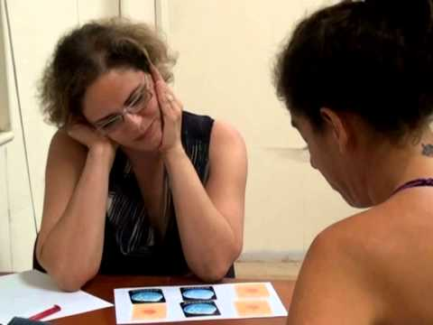 קלפים טיפוליים – כלי מטאפורי רב עוצמה