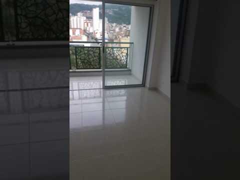 Apartamentos, Alquiler, Bucaramanga - $1.000.000