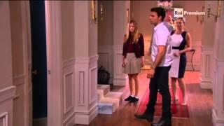 Pasion Prohibida Bianca e il profumo di Bruno puntata 32
