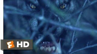 Van Helsing (2004) - Werewolf on the Loose Scene (1/10) | Movieclips