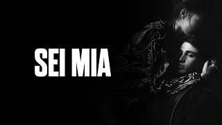 Sei Mia - Riki [Lyrics Video]