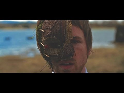Go Periscope - Burning Out the Sun | Official Music Video
