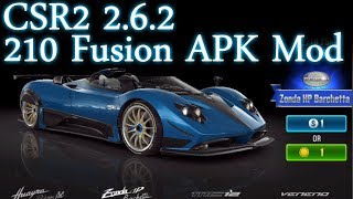 csr 2 mod apk - मुफ्त ऑनलाइन वीडियो