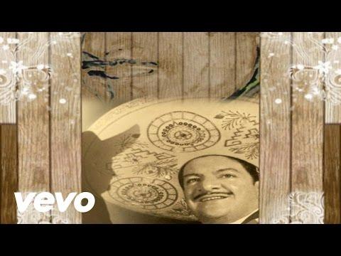 En El Ultimo Trago ((Cover Audio)(Video))