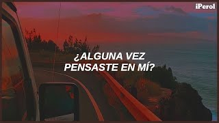 Taylor Swift - That's When (ft. Keith Urban) [From the Vault] // Español