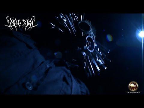 """Imperial """"Tu Vas Crever"""""""