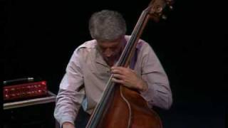 Keith Jarrett Trio - You And The Night And The Music