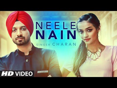 Neele Nain  Charan