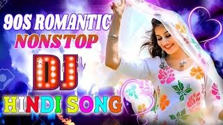 Old is Gold Hindi Songs DJ Remix MP3 Free
