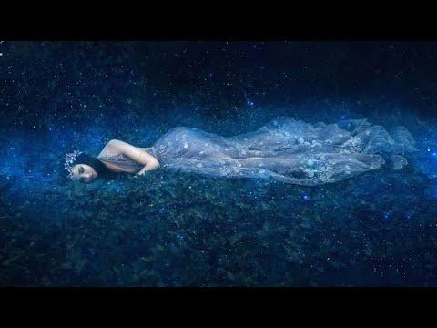 Progressive Trance Mix 2018 ॐ❤️ Flight Of Fantasies