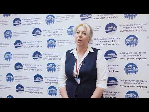 Старченкова Евгения Александровна