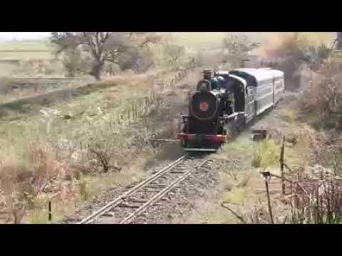 Trem da ABPF Regional Campinas em 12-SET-2021 (Vanderlei Antonio Zago)
