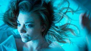 Невидимка — Русский трейлер (2018)