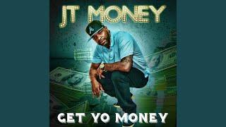 Get Yo Money