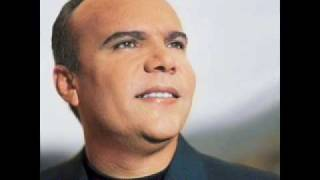 No Me Mires Así (Audio) - Alex d'Castro  (Video)