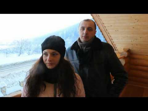 Анна Вовк, відео 10