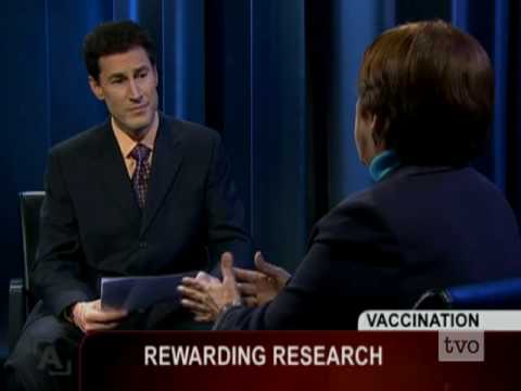 Hpv virus how long does it last