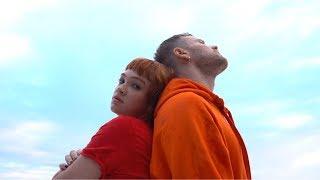 DAVI   De Boa Feat. Jade Baraldo (Video Oficial)