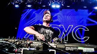 Andy C   Essential Mix @ BBC Radio 1   01.06.2019