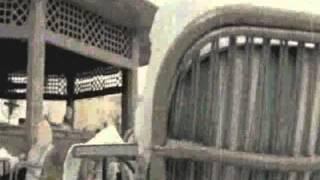 تحميل اغاني رضا العبدالله - اسأل عليك MP3