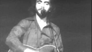 <b>Steve Goodman</b>  Full Concert  04/18/76  Capitol Theatre OFFICIAL
