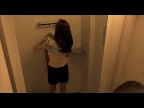 Quay lén phụ nữ trong phòng thay đồ và cái kết - xem video trực tuyến trên  trang web của chúng tôi
