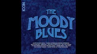 #ELBC 09/05/2018 : Hommage à Ray Thomas Moody Blues