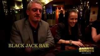 Casino Aalborg Reklame Video