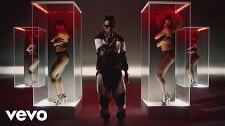 Kid Ink - Body Language (Edited) Ft. Usher, Tinashe