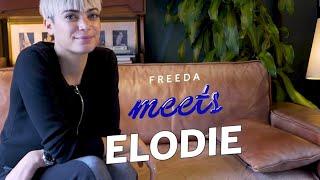 La Storia Di Elodie