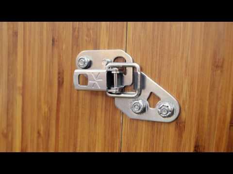 Next Adventure – Jones Hovercraft Splitboard Review