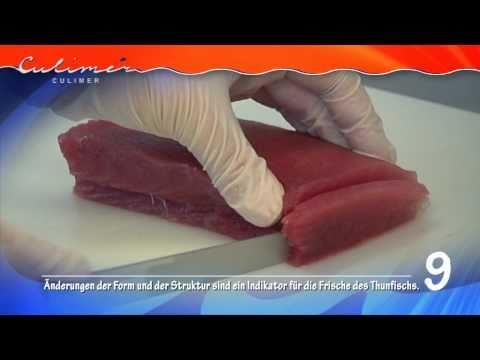 Kefirno-tworoschnaja die Diät für die Abmagerung