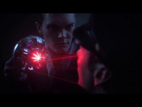 Агенты «Щ.И.Т.» (2020 Сезон 7)-Трейлер | Marvel's Agents of S H I E L D  Season 7