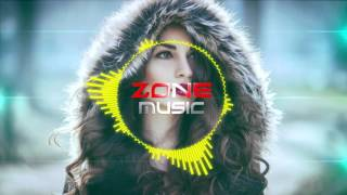 Ncom - Angel's Crying (Original mix) | ZoneMusic