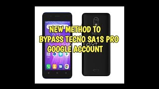 tecno sa1s pro frp - Free Online Videos Best Movies TV shows - Faceclips