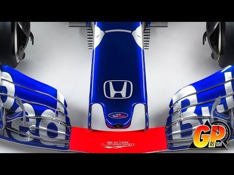 GP às 10: Honda de volta a um time grande seria bom para a F1