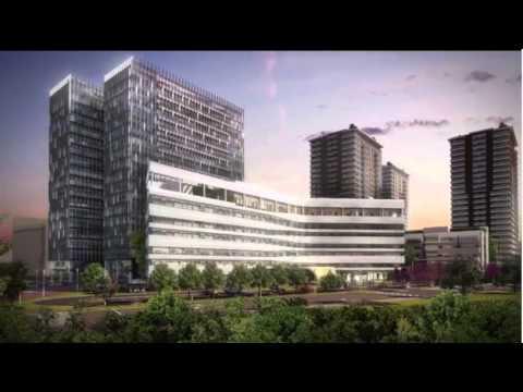 Mahall Ankara Videosu