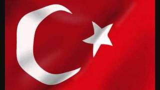 Music Of Turkey - Damat Halayi