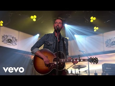 Mondo Cozmo - Shine (Live From Jimmy Kimmel Live!/2017)...