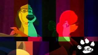 1, 2, 3, turnaround - Animash